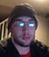 bulldognation44267 | Poetry Vibe
