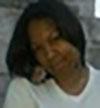asheena