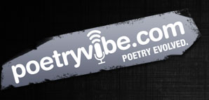 poetryvibe.com - poetry evolved.